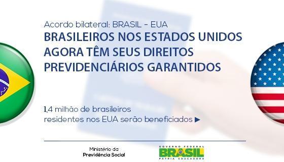 Acordo-Brasil usa