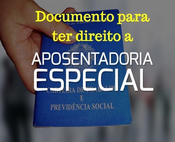 especia2