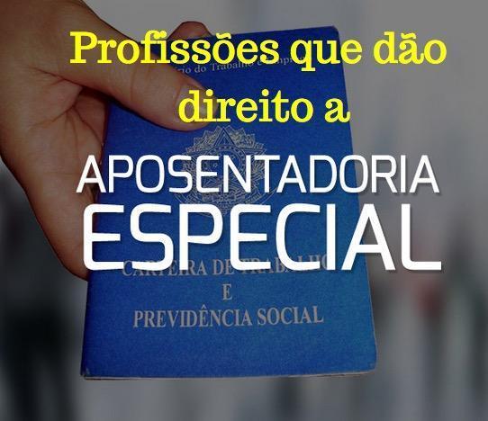 especial1